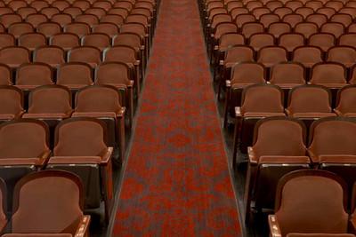 BAM - Madeline Weinrib Carpeting.2013.1004