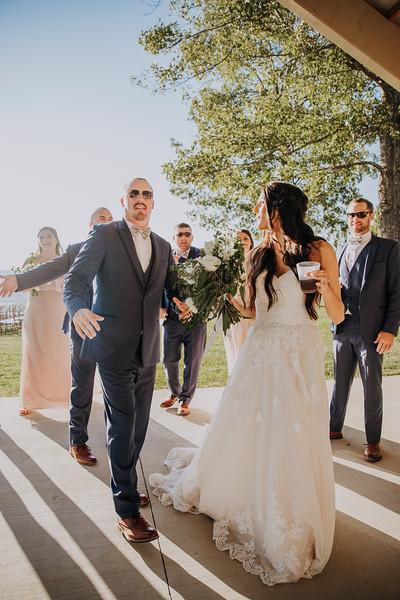 Goodwin Wedding-1047.jpg