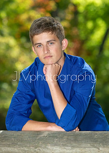 Ryan-Senior 2020