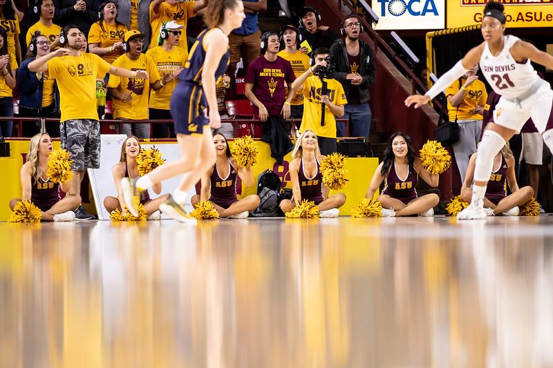 ASU_Womens_Basketball_vs_Cal_131.jpg