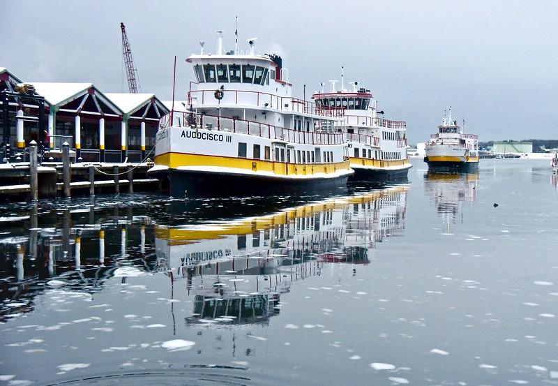 Ice Ferries.jpg