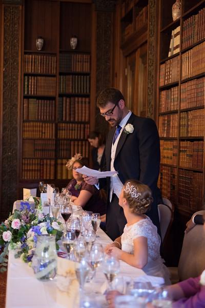 973-beth_ric_portishead_wedding.jpg
