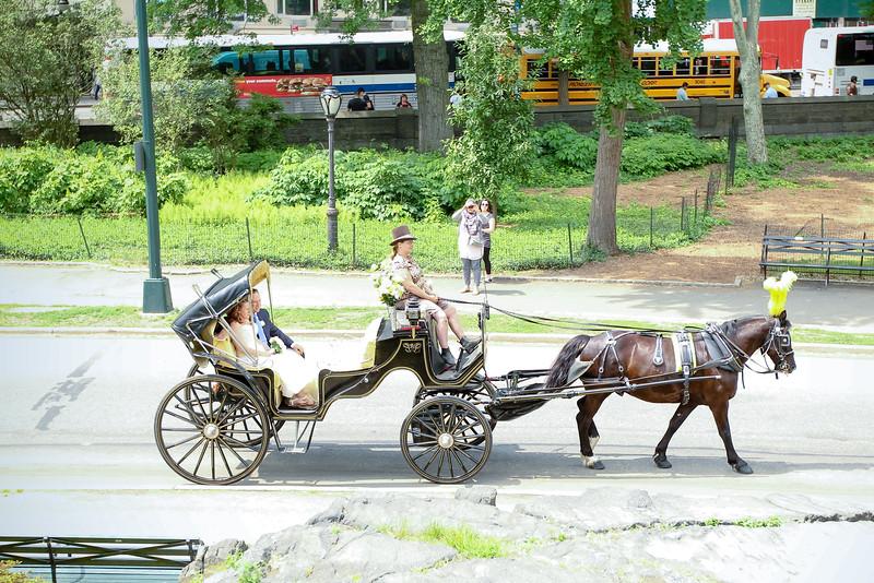 Caleb & Stephanie - Central Park Wedding-7.jpg
