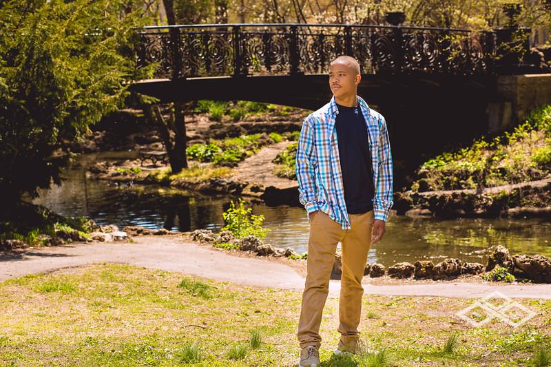 Jaraed Stewart Senior-4993.jpg