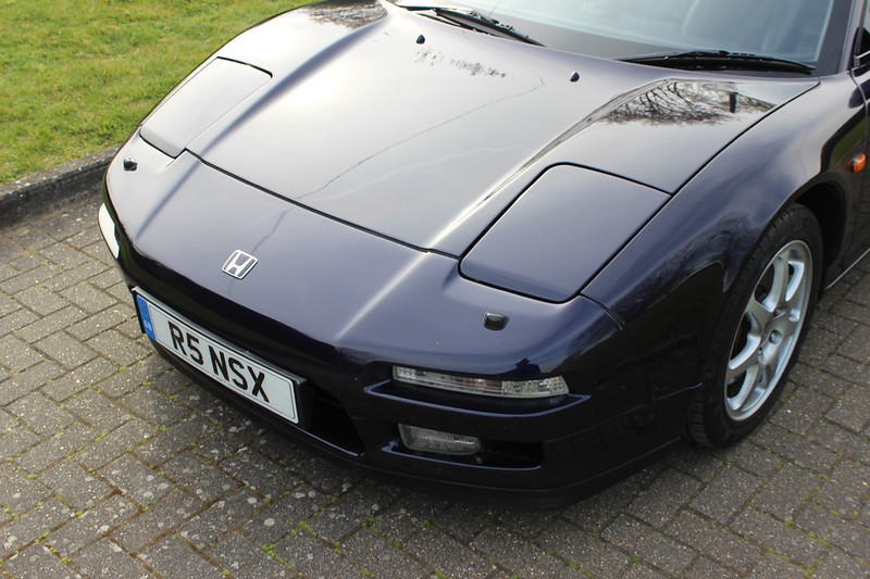 Honda NSX 3.2 Six Speed  - 16.jpg