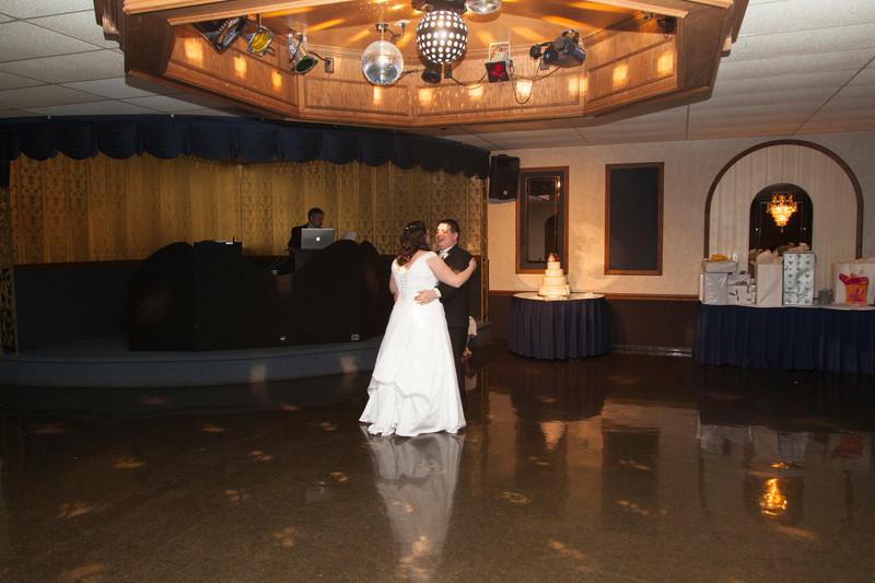 Knobloch Wedding 20120303-19-50 _MG_077008.jpg