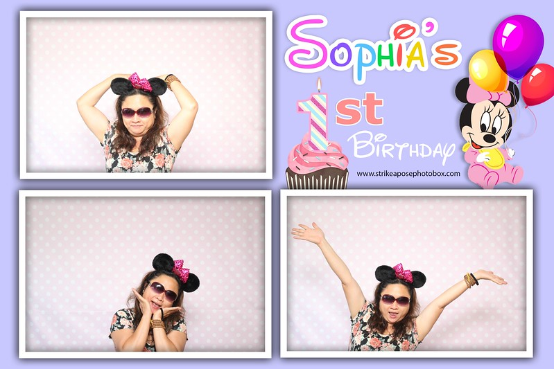 Sophias_1st_Bday_Prints_ (36).jpg