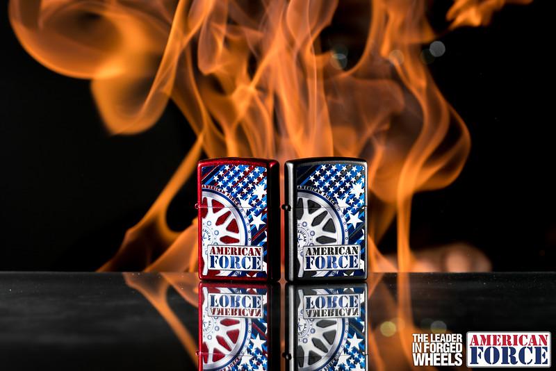 AFW-Fire-Patriot-Zippos+Mini-Wheels-170703-DSC09915-13.jpg