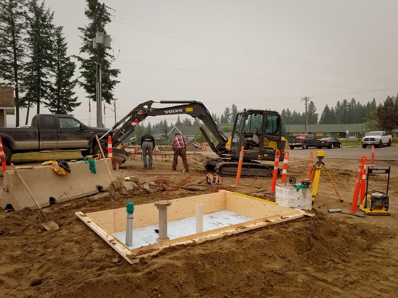 100 Mile House Bulk Water Fill Station - 135715.jpg