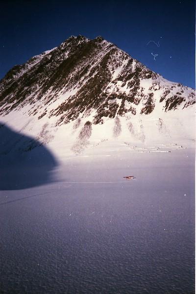 skilak glacier.jpg