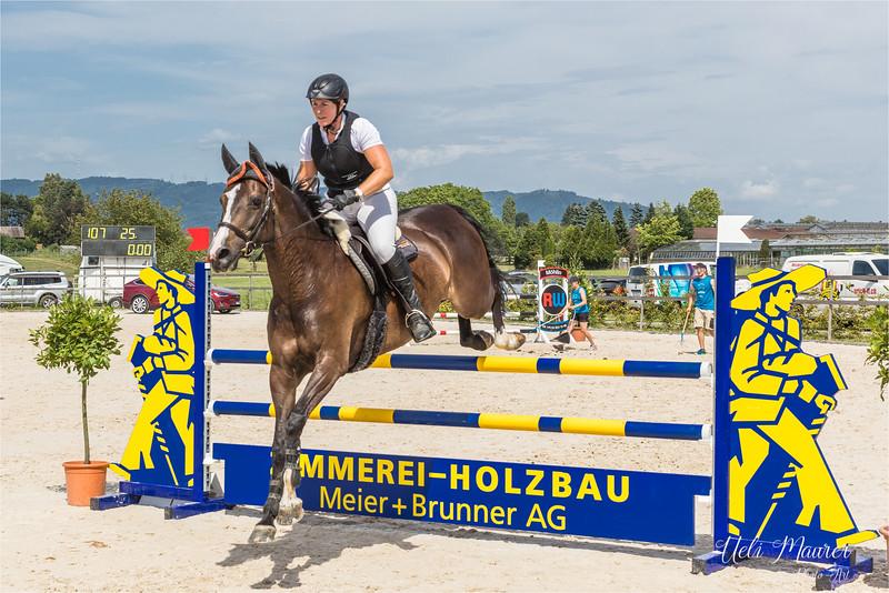 2017-07-07 Pferdesporttage Birkenhof -2462.jpg