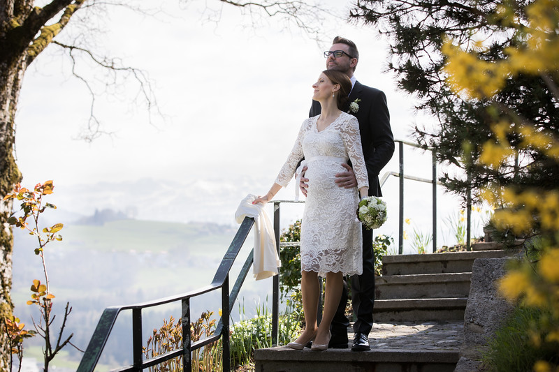 Hochzeit-Fraenzi-und-Oli-2017-58.jpg