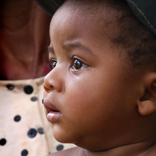 Children from Madagascar25 Oda.jpg