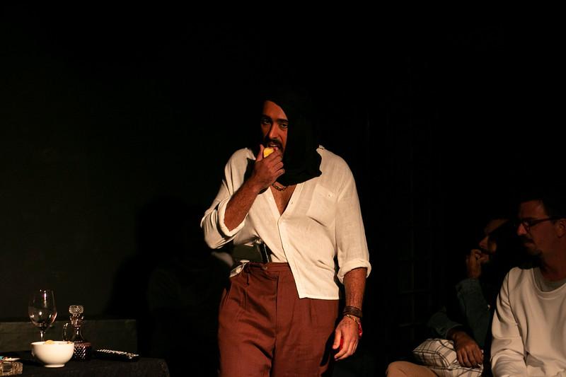 Allan Bravos - Fotografia de Teatro - Indac - Migraaaantes-462.jpg