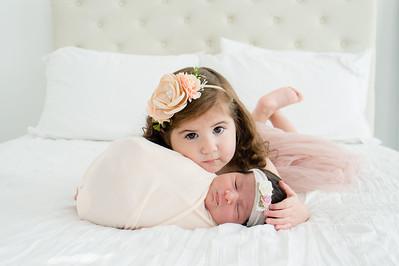 Valentina (Newborn)