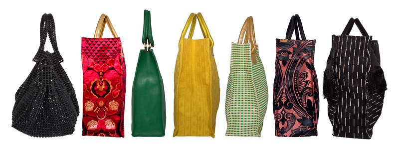 Fine Bags