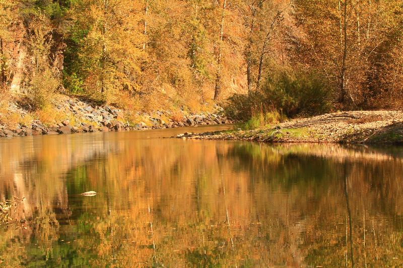 fall 2019 cda river-1606.jpg