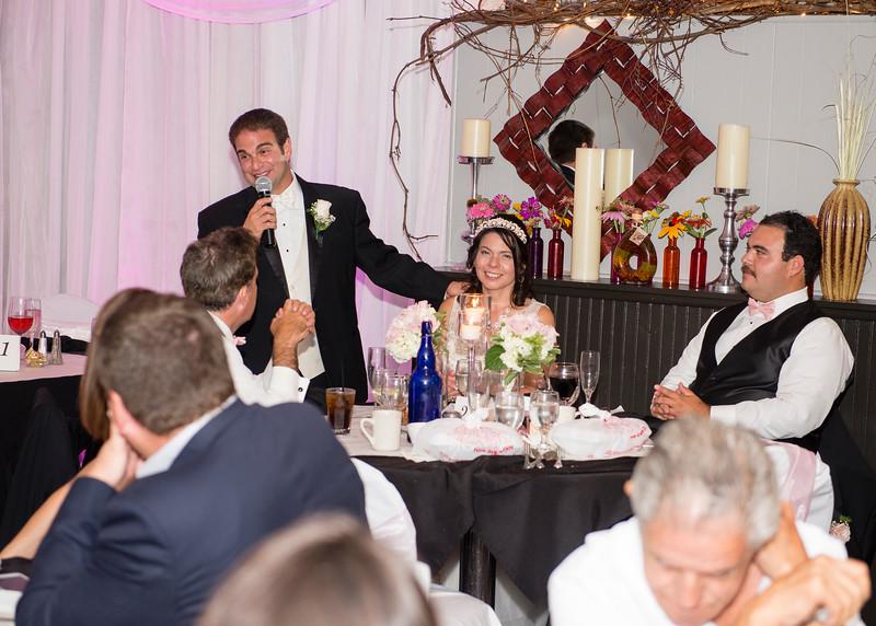 Guarino-Wedding-0468.jpg