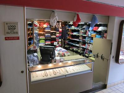 2011 OCC Logo Shop