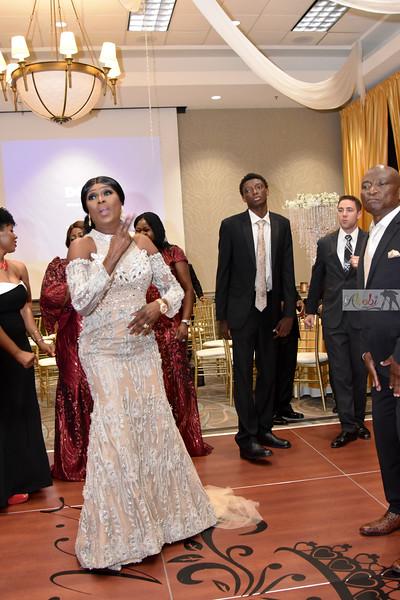 Olawumi's 50th birthday 1269.jpg