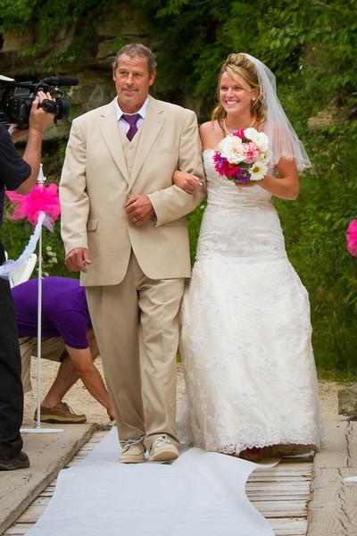 Tim and Sallie Wedding-0898.jpg