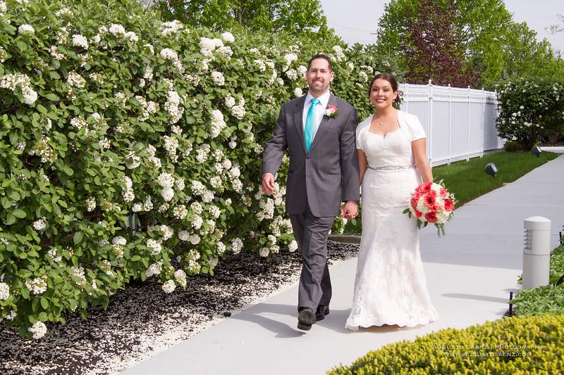 LUPE Y ALLAN WEDDING-8538.jpg