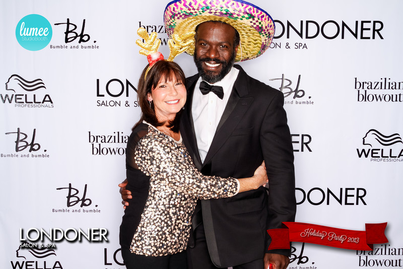 Londoner Holiday Party 2013-188.jpg