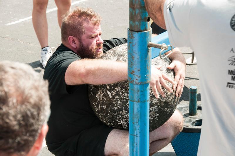 TPS Strongman 2015_Aug 2015__ERF2045.jpg