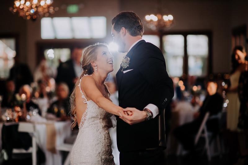 Seattle Wedding Photographer-1403.jpg