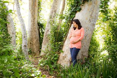 Sonia Maternity