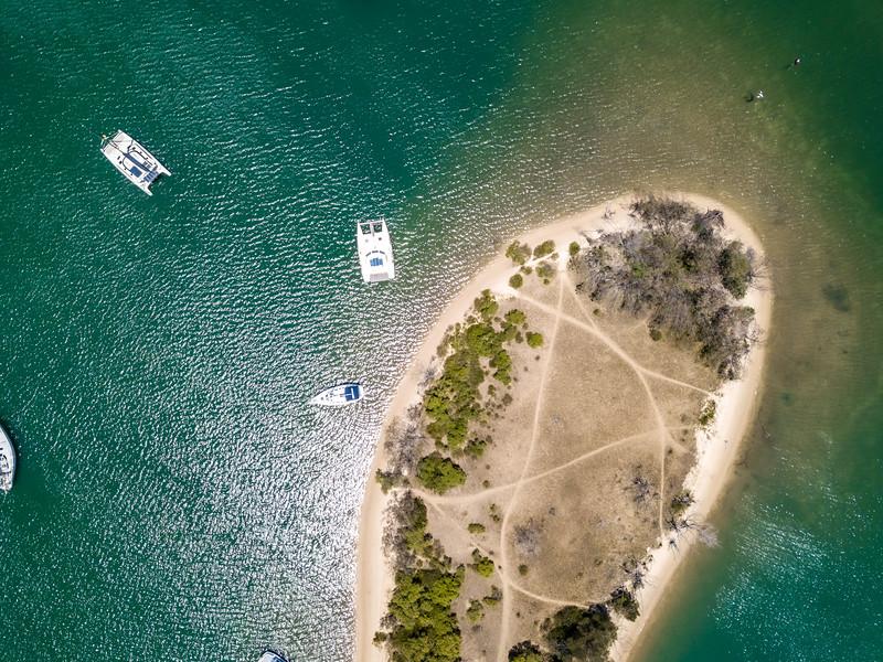 Noosa Island