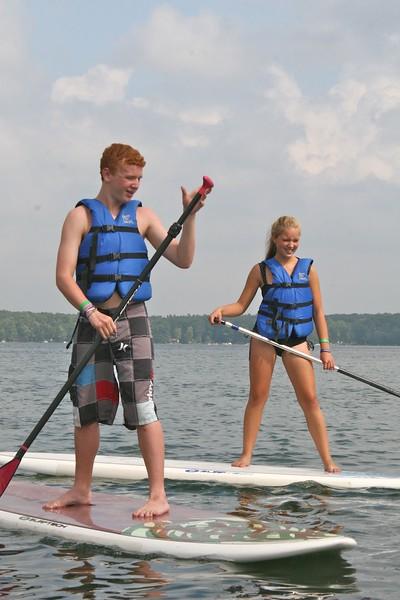 paddleboards_4883965031_o.jpg