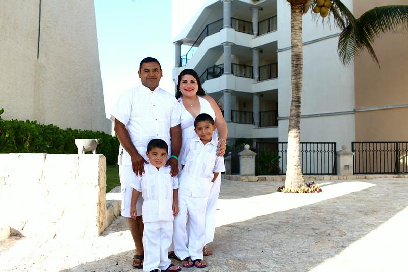 Familias PdP Cancun001.jpg