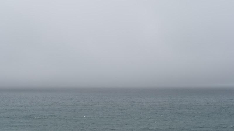 Ocean 115