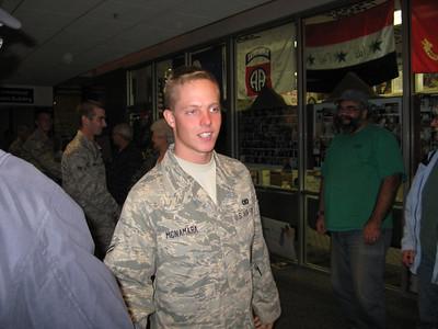 October 9, 2007 (10:20PM)