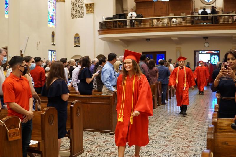 IWA Class of 2021 Graduation (19).jpg