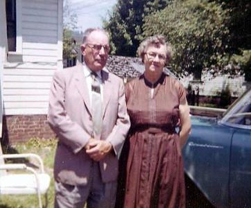 Elmer & Emma