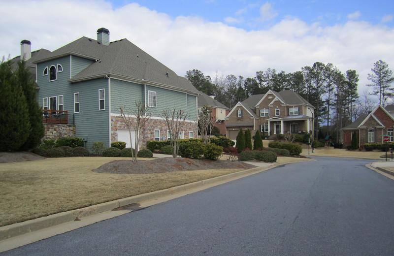 Ebenezer Farm Marietta GA Homes (7).JPG