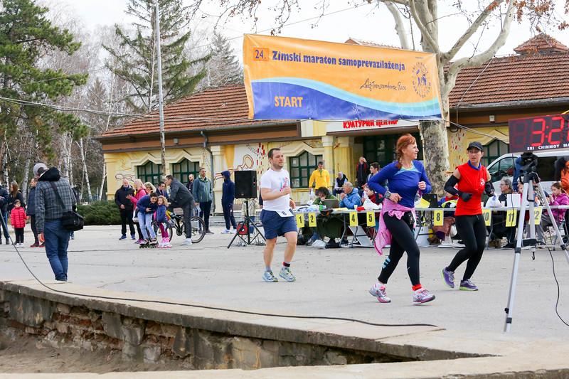 24_Zimski_Maraton_Samoprevazilazenja_-696.jpg
