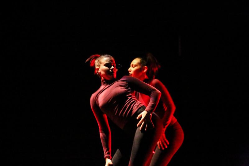 181129 Fall Dance Concert (568).jpg