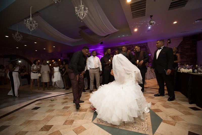 Benson Wedding JW-1039.jpg