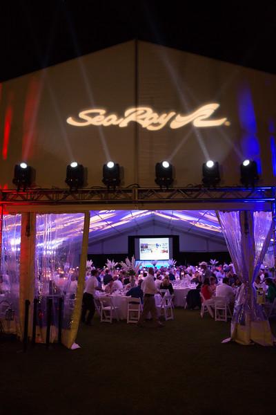 Yacht Expo 2015 - Ground (202 of 252).jpg