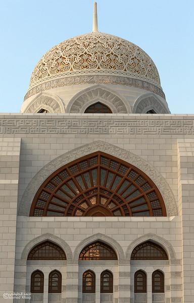 Mohammed Alameen Mosque (97).jpg
