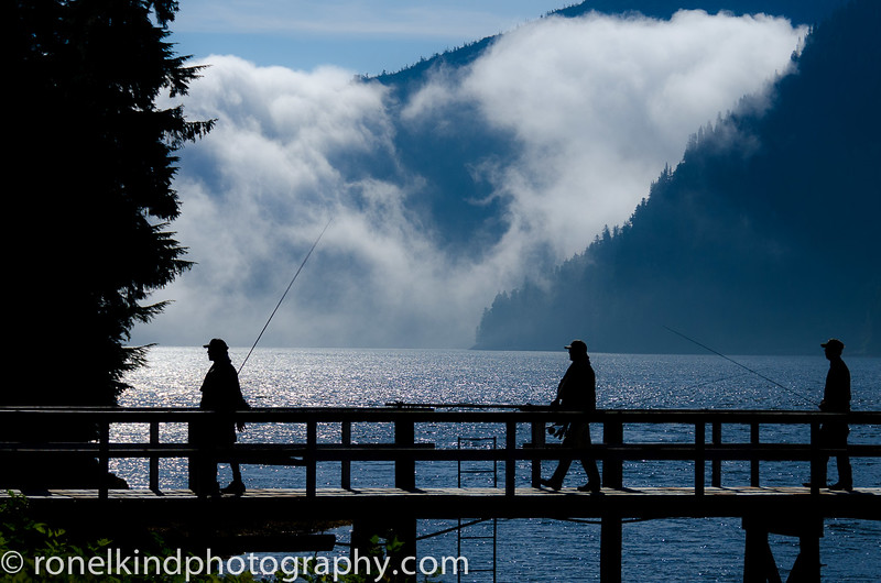 Alaska-0149.jpg