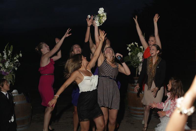 20120630_Schmidt Wedding_0391.JPG