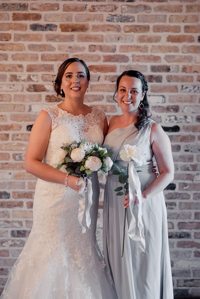 Kaitlin_and_Linden_Wedding_Pre_Ceremony-133.jpg