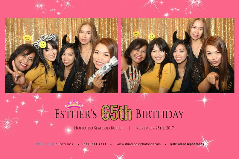 Esther_65th_bday_Prints_ (35).jpg