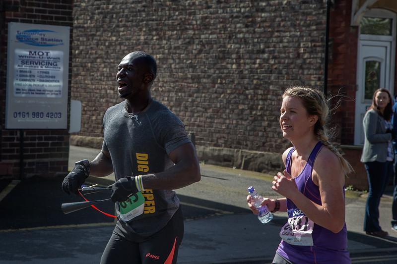 Manchester Marathon 1604102639-1.jpg