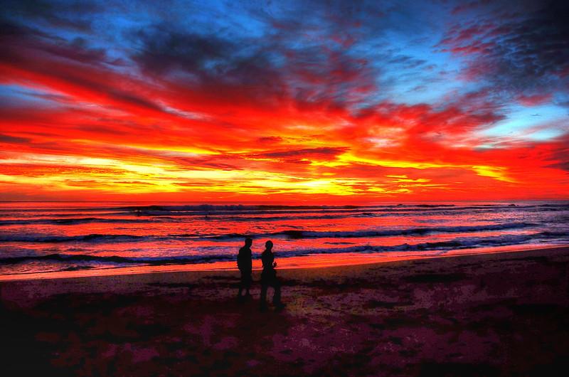 Flaming Sky Costa Rica.jpg