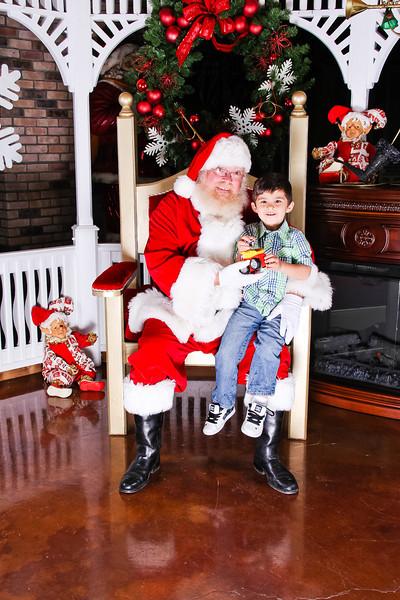 Santa1-2013-137.jpg